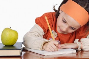 Belajar yaitu kebutuhan insan untuk terus mengetahui apa yang belum diketahuinya Cara Belajar Yang Efektif dan Baik