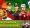Pendaftaran Akpol (Akademi Kepolisian) Terbaru
