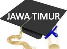 Universitas swasta terbaik di Surabaya