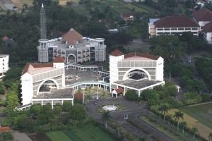 universitas swasta di yogyakarta