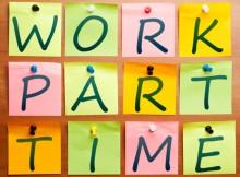 5 Lowongan Kerja Part Time Untuk Mahasiswa