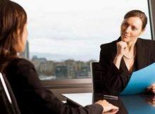 Fresh Graduate, Belajar Adalah Kunci Sukses Saat Tes Interview