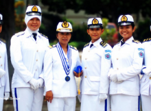 Sekolah Pelayaran Terbaik di Indonesia