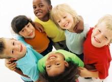 Mencari Tahu Karakteristik Perkembangan Anak Usia Dini