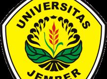 Universitas Negeri Jember, [Info dan Profil]