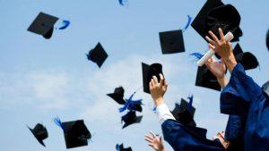 Tidak Diterima Masuk Ke PTN? Universitas Swasta Juga Boleh Lho