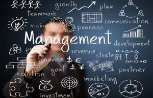 jurusan kuliah manajemen bisnis