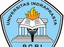 Biaya Kuliah Unindra (Universitas Indraprasta) Terbaru