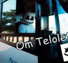 Om Telolet Om, 9 Orang Terkenal Dunia Yang Terkena