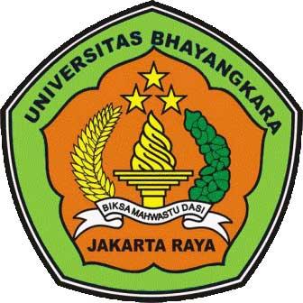 Universitas Bhayangkara, Pendaftaran & Biaya Kuliah