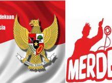 Hari Kemerdekaan Indonesia.jpg