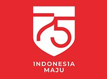 hari-kemerdekaan-indonesia_HUT_RI_2020