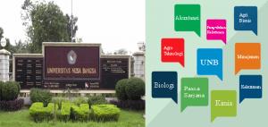 Daftar Fakultas dan Program Studi UNB (Universitas Nusa Bangsa)