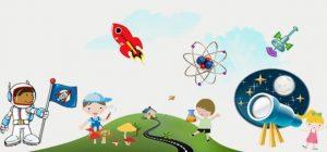 model pembelajaran discovery learning
