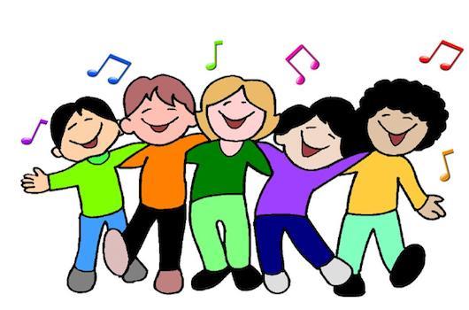 Lagu-lagu Anak Sekolahan