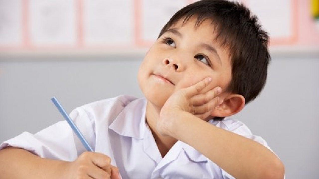 Pantun Anak Sekolah SD SMP & SMA 35 Contoh Pantun Tersebut