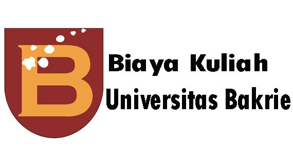 biaya kuliah universitas bakrie