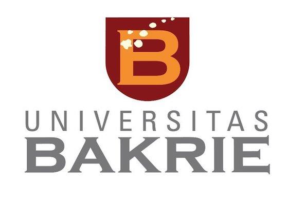 pendaftaran universitas bakrie