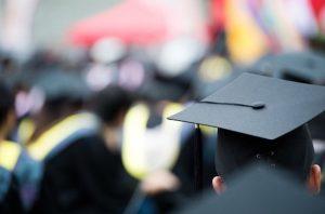 peringkat universitas terbaik di indonesia