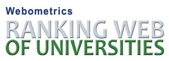 universitas terbaik di indonesia versi webometrics