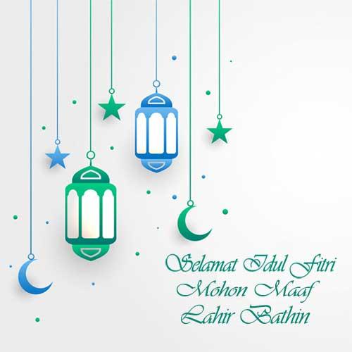 Ucapan Idul Fitri Untuk Guru Hormat, Sopan & Cara Menyampaikan