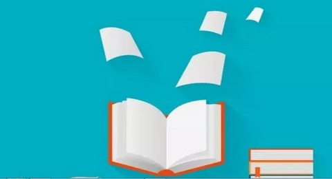 fungsi dan cara membuat dari teks prosedur