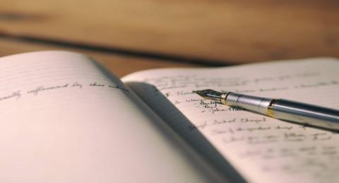 Kaidah Penulisan Teks Prosedur
