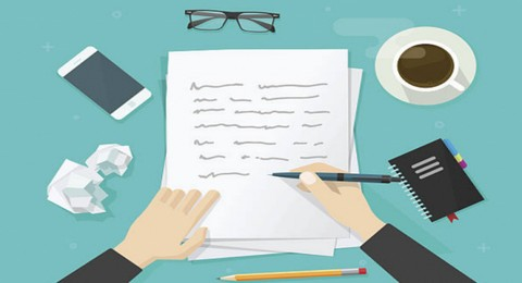 Tujuan Pembuatan Teks Prosedur