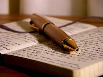 tujuan dan fungsi teks eksplanasi