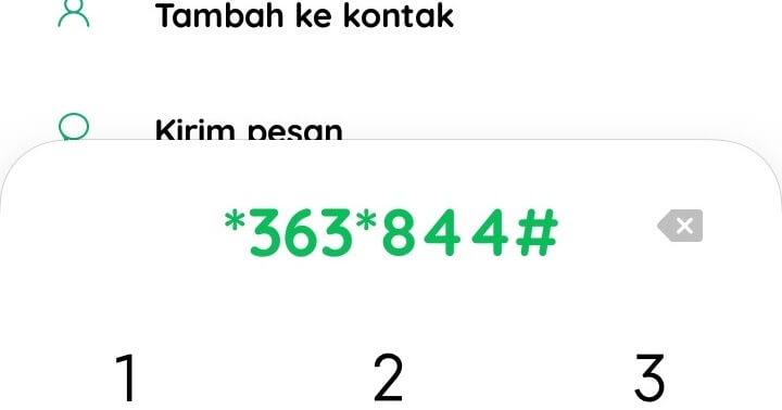363 844