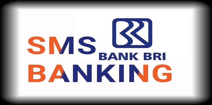 Apa-Itu-SMS-Banking-BRI