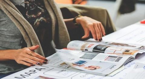 Apa itu Editorial Teks?