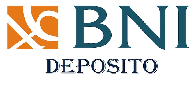 BNI Deposito