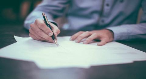 Bagaimana Cara Membuat Teks Editorial?