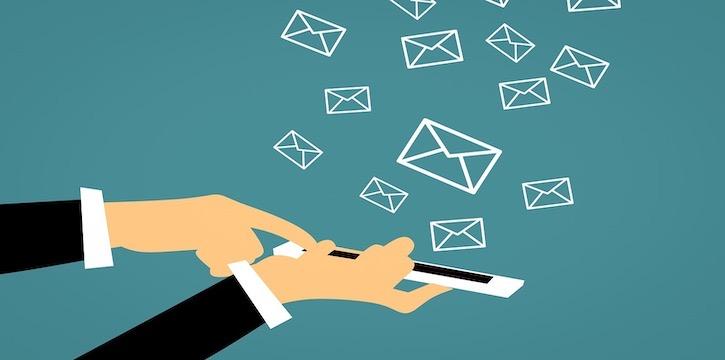 Biaya SMS Banking BRI