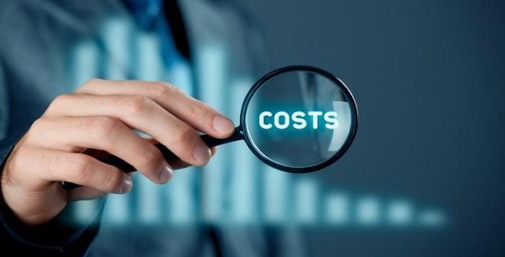 Biaya Tambahan Transfer ke Bank Lain dari ATM BRI