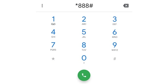 Buka-menu-telepon-dan-tekan-dial-888-pada-keyboard