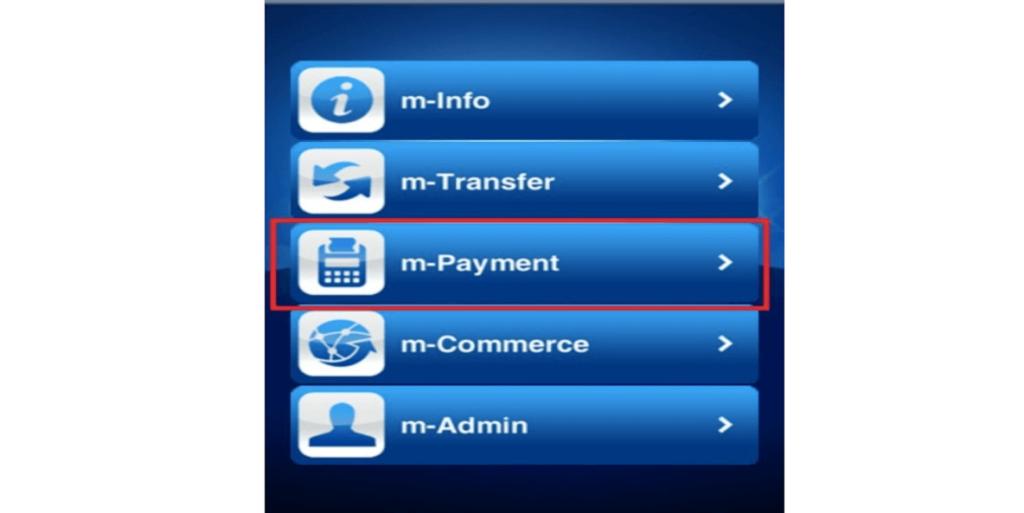 Cara Bayar Indihome Lewat M-Banking BCA 2