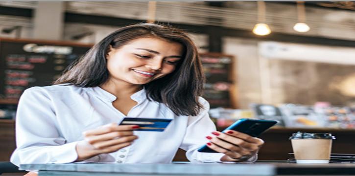 register mobile banking nasabah BCA tanpa Ke ATM