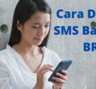 Cara-Daftar-SMS-Banking-Mandiri