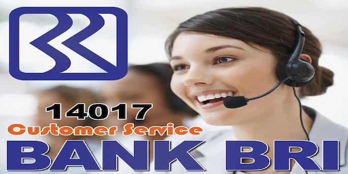 Cara Memblokir ATM BRI Melalui Call Center