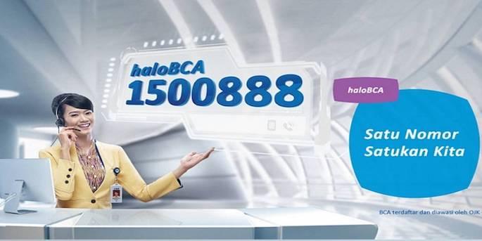 Cara Mengaktifkan SMS Banking BCA Lewat Bank