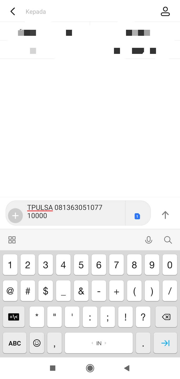 Cara-Transfer-Pulsa-Simpati-via-SMS