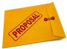 Contoh Proposal: Pengertian, Tujuan, Fungsi, Ciri, Kaidah, & Contoh
