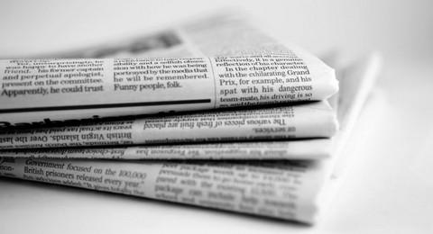 Contoh Teks Editorial Lengkap dan Jelas