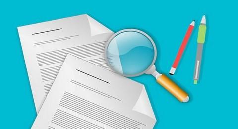 Contoh Teks Laporan Hasil Observasi Berikut 10 Contoh Masuk Universitas