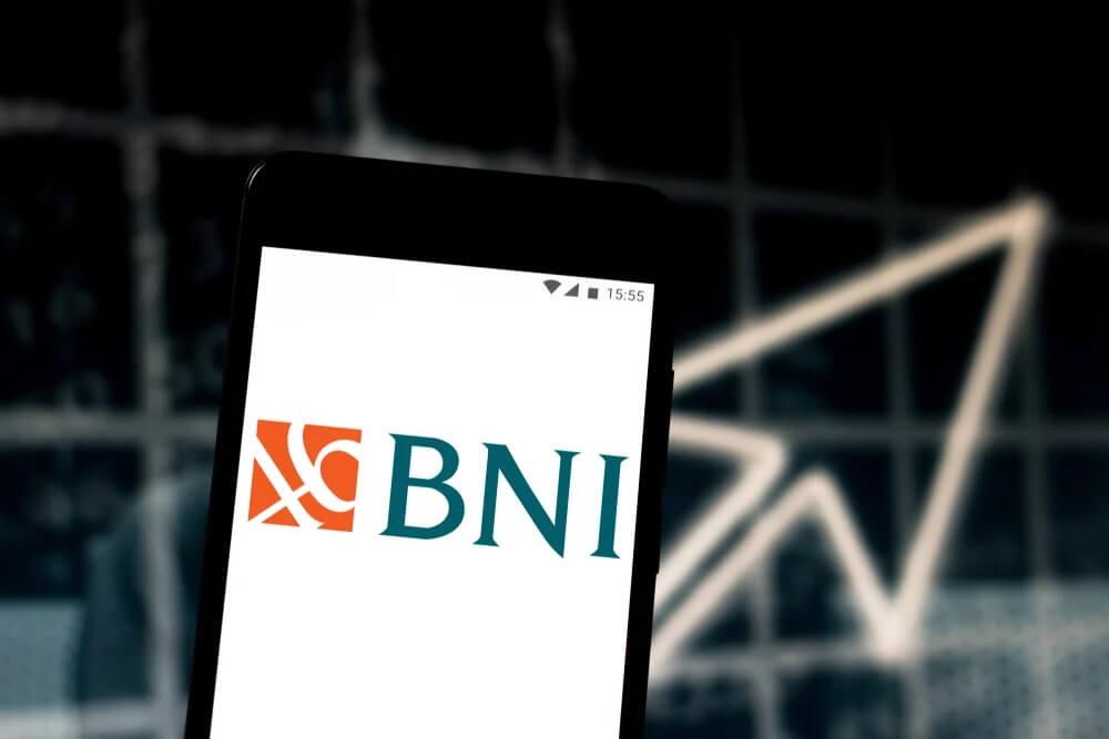 Fitur dan Kelebihan Menggunakan M Banking BNI