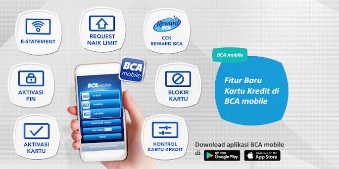 Hal yang Harus Diperhatikan Saat Verifikasi Mobile Banking