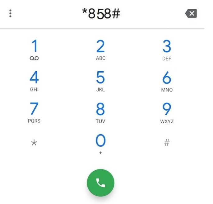 Kemudian-ketikkan-angka-858-pada-ponsel