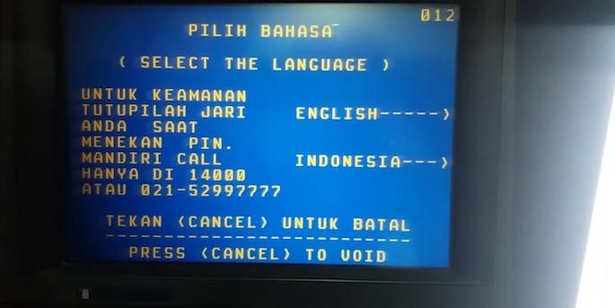 Kemudian-pilih-bahasa-Indonesia